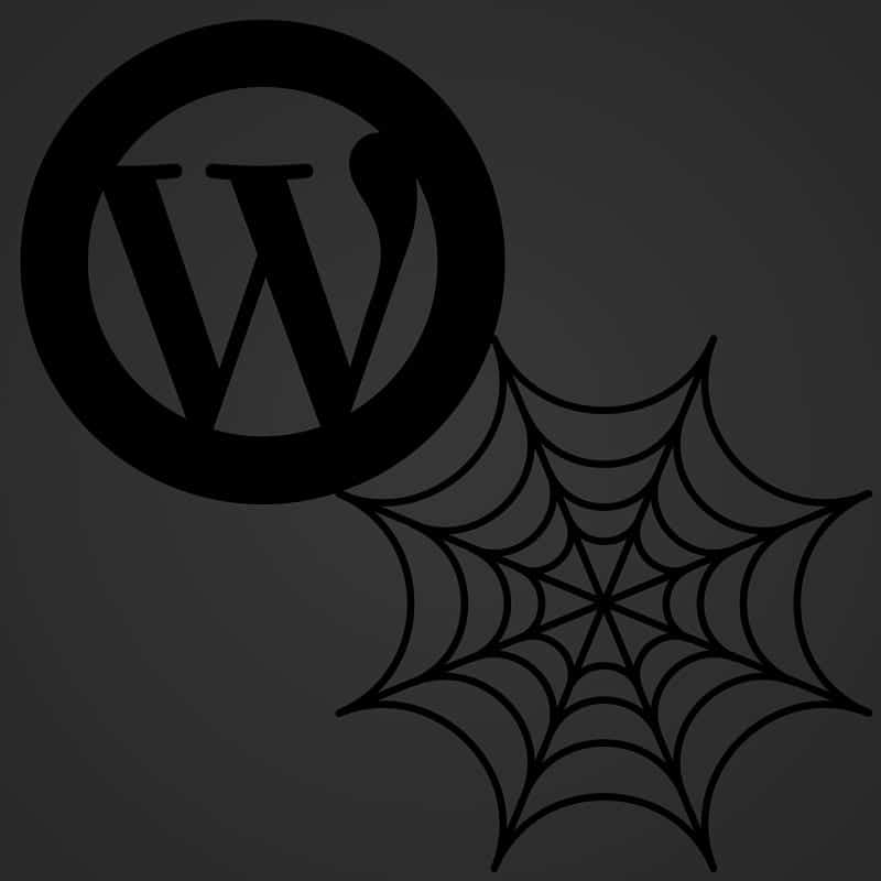Building a Scalable Website for your Business
