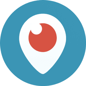 Periscope for Musicians – Kingdom of Rock Ep. 30